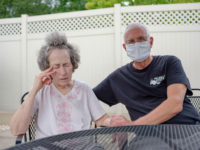 Pa.'s Looming Dementia Care Crisis, by the Numbers