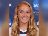 Jessica Smith Reflects on Soccer Days and Prepares for Future as Nutritionist