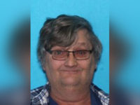State Police Update: Missing, Endangered Clarion Man Located