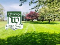 SPONSORED: Enjoy Dinner on the Porch at Wanango This Weekend