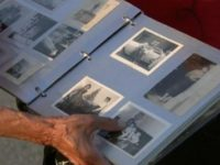 Say What?!: Sanitation Workers Recover New York Woman's Lost Photo Albums